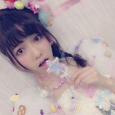 Paruru AKB48