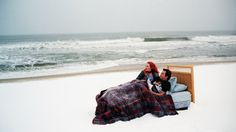 eternal sunshine of the spotless mind _ GONDRY