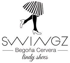 Contacto – Swingz Lindy Shoes