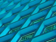 abstract #seattle public library #windows Seattle Library, Reyes, Shape Patterns, Color Splash, Public, Windows, Shapes, Abstract, Summary