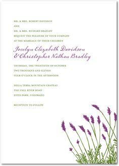 Lavender Breeze:Eggplant