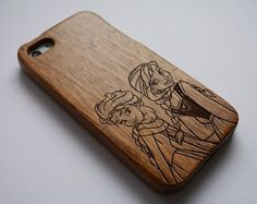 Popular items for anna and elsa on Etsy