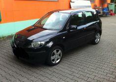 Béreljen autót megbízható cégtől. Mazda 2, Budapest, Car, Automobile, Autos, Cars