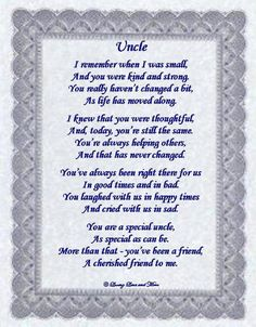 happy birthday quotes for son in law image quotes, happy birthday quotes for son in law quotations, happy birthday quotes for son in law quotes and saying, inspiring quote pictures, quote pictures Aunt Quotes, Sister Quotes, Poem Quotes, Family Quotes, Family Poems, Niece Quotes From Aunt, Nephew Quotes, Mummy Quotes, Grandkids Quotes