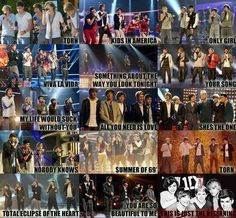 X Factor<3