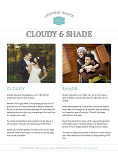 Photography Cheat Sheets, Photography Basics, Photography Lessons, Photography Projects, Photography Editing, Outdoor Photography, Photography Tutorials, Photography Business, Light Photography