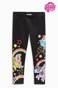 6ef1876205 Buy Older Girls trousers   leggings from the Next UK online shop