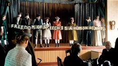 7 Important Reasons Why Tv Series 'Anne with an E' Deserves More Seasons Anne Shirley, Lucas Jade Zumann, Marine Corps Humor, Geraldine James, Netflix, Gilbert And Anne, Anne White, Gilbert Blythe, Anne With An E