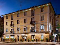 Best Modern Restaurant: Arzak (San Sebastian, Spain)