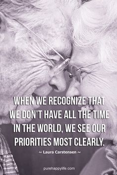 Ain't that the truth Great Quotes, Quotes To Live By, Me Quotes, Motivational Quotes, Inspirational Quotes, Romance, Expressions, Quotable Quotes, True Words