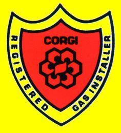 Corgi registered