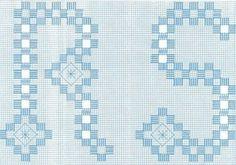 Alfabeto em Hardanger - ANA - Álbumes web de Picasa