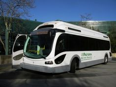 Proterra has raised $23 million in a recent round of equity financing. Proterra, which says it makes the world's first battery electric bus built especially for fast chargers, has tripled orders of its EcoRide model within the past year. For the record, other companies are working on fast-charging electric buses. Danny King I AutoBlog Green