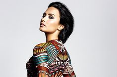 2 Houston Rodeo Demi Lovato Field Level Tickets Section 132 Demi Lovato Nick Jonas, Selena Gomez Music, Pop Music Artists, Houston Rodeo, 100 Hits, Hollywood Records, Win Tickets, Hottest 100, Kendall And Kylie Jenner