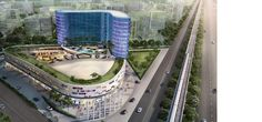 Buy Luxury Flats in Gurgaon in Affordable Prices http://reiasindia.tumblr.com/post/115377321389/buy-luxury-flats-in-gurgaon-in-affordable-prices