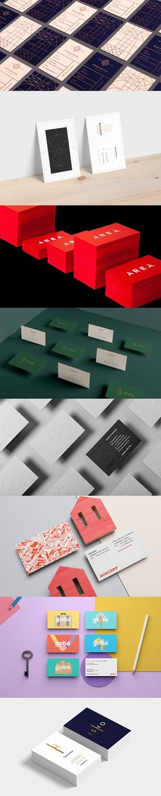 Here are 41 Architecture and Real Estate Business Card Designs that you can use for inspiration if you think it might be time for a business card update. Real Estate Business Cards, Amazing Architecture, Business Card Design, Graphic Design, Templates, Models, Stencils, Vorlage, Visual Communication