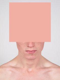 "davidmarinos: ""David Marinos - Skin """