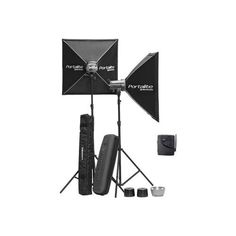 Elinchrom-D-Lite-RX-4-4-To-Go-strobe-light-kit