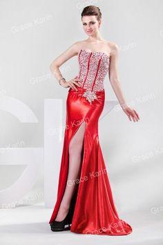 Robe de mariee sirene ebay