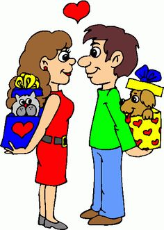 couple-gifts-clipart clipart clip art Check The Best Gifts For Friends, Coupons, Discounts and Promotions at GiftsForFriendsblog.com!
