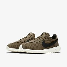 size 40 9d683 ddb39 Chaussures de mode NIKE-ROSHE-LD-1000-QS-802022-200