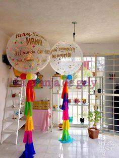 Graduation Decorations, Festival Decorations, Balloon Decorations, Birthday Decorations, Rainbow Balloons, Bubble Balloons, Big Balloons, Personalized Balloons, Custom Balloons