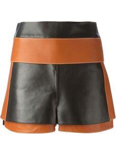 30 high-waist summer-ready shorts that will flatter everyone.