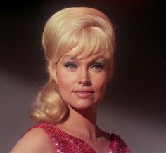 Karen Steele | Karen Steele - Memory Alpha, the Star Trek Wiki