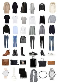 """Winter Warmers"" by andthisisthereasonwhy on Polyvore featuring rag & bone, MANGO, dVb Victoria Beckham, Michael Kors, CÉLINE, T By Alexander Wang, Acne Studios, Frame Denim, adidas Originals and La Garçonne Moderne"