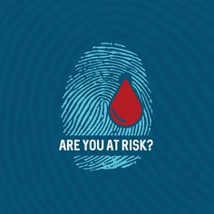 March 28th is Diabetes Alert Day! Take some time to make sure that you're not at risk for type 2 diabetes today.