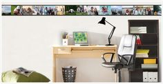 Use PhotoTrax in your office