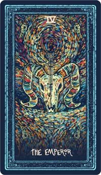 Prisma-Visions-Tarot-2