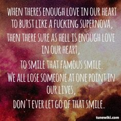 Asking Alexandria - Dedication Band Quotes, Song Lyric Quotes, Song Lyrics, Me Quotes, Asking Alexandria Lyrics, Emo, Insprational Quotes, Grunge, Indie