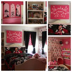 recmara regi nietas princesita cuartos disney chica s sala de juegos disney disney bricolaje dormitorios disney casa disney