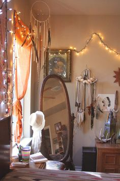 NEST // BEDROOM Wholesale Boho Decor:  http://bohemian-gift-stores.com