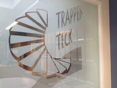 www.trappenteck.be trappen in hout en metaal op maat