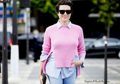 garance-dore©SophieMhabille-women-street-style-fashion-paris