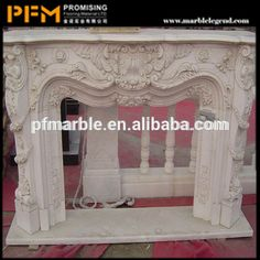 Beautiful Decorative Natural Louis Xv Cast Stone Mantel Graceful Lines Twin Pilasters Trimmed Outside Edges Fireplace Photo, Detailed about Beautiful Decorative Natural Louis Xv Cast Stone Mantel Graceful Lines Twin Pilasters Trimmed Outside Edges Fireplace Picture on Alibaba.com.