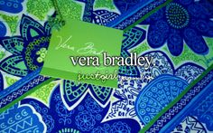 """YES I KNOW SOMEONE THAT CALLS ALL THE POPULAR SNOBS AT MY SCHOOL """"THE BRADLEYS"""" AND IT ANNOYS ME SO BAD I LOVE VERA BRADLEY"""