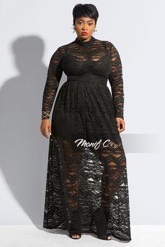 557507772f7c 11 Best clothes -maxi dress images   Summer dresses, Maxi dresses ...