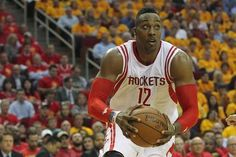 Dwight Howard will play Game 2 of the West finals despite sprained knee