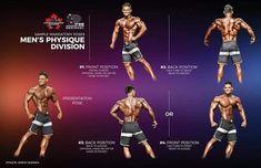 #male fitness model diet plan #workout #YOUSSEF #YouTube #ModelDietPlan