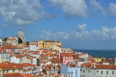 Promoção de passagens para Lisboa e Porto a partir de R$ 1.501