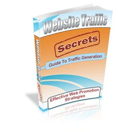 Importance of Website Traffic http://paulestores.weebly.com/1/post/2014/02/-importance-of-website-traffic.html