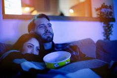 These 9 Free TV Apps Let You Watch Your Favorite Shows — Without the Bill - Finance tips, saving money, budgeting planner Cut Cable, Rhett Butler, Tv App, Pbs Kids, Thing 1, Adam Sandler, Nicholas Sparks, Classic Tv, Ways To Save Money