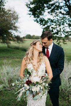 Meagan and Andrew's beautiful wedding at the historic Whitehall Manor in Bluemont Virginia was absolutely incredible. Virginia Wedding Photographer, Virginia Wedding Photography, Bohemian Flower Bouquet, Lace Bridal Gown, Bride and Groom Portrait Photos #weddinginspo #weddingphotography #virginiaweddingphotography #weddingphotographer #virginiaweddingphotographer #bohowedding #bohobride