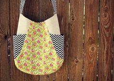 My 241 Tote Bag