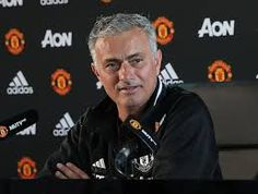 How did Mourinho do it? That might be the question floating in the minds of some Manchester United fans and Bo...