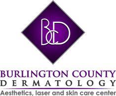 Sitemap - Burlington County Dermatology Medford, NJ Skin Care Center, Skin Dermatologist