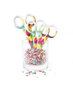Fiskars Bubble scissors